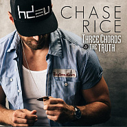 Chase Rice - Three Chords & the Truth Noten für Piano