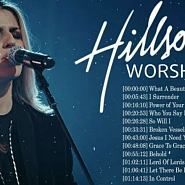 Hillsong Worship - Jesus I Need You Noten für Piano