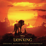 Beyonce usw. - Can You Feel the Love Tonight (From The Lion King) Noten für Piano