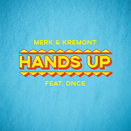 Merk & Kremont usw. - Hands Up Noten für Piano