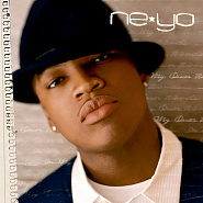 Ne-Yo - So Sick Noten für Piano