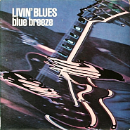 Livin' Blues - Blue Breeze Noten für Piano