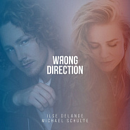 Michael Schulte usw. - Wrong Direction Noten für Piano