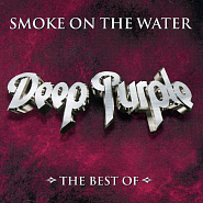 Deep Purple - Smoke on the water Noten für Piano