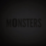 Eric Church - Monsters Noten für Piano