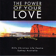 Hillsong Worship - The Power of Your Love Noten für Piano