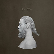 Joep Beving - Sleeping Lotus Noten für Piano