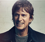 Rob Thomas Noten für Piano