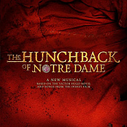 Alan Menken - Hellfire (from The Hunchback of Notre Dame) Noten für Piano