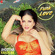 Yo Yo Honey Singh - Funk Love (From Jhootha Kahin Ka) Noten für Piano
