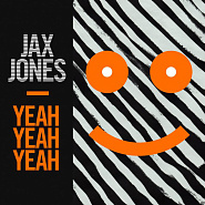 Jax Jones - Yeah Yeah Yeah Noten für Piano