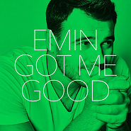 Emin - Got me good Noten für Piano
