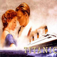 James Horner - Hymn To The Sea (Titanic Soundtrack) Noten für Piano