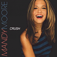 Mandy Moore - Crush Noten für Piano