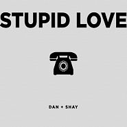 Dan + Shay - Stupid Love Noten für Piano