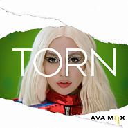 Ava Max - Torn Noten für Piano