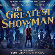 The Greatest Showman Ensemble - The Greatest Show Noten für Piano