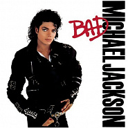 Michael Jackson - The Way You Make Me Feel Noten für Piano
