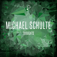 Michael Schulte - Thoughts Noten für Piano