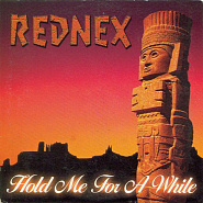 Rednex - Hold Me For A While Noten für Piano