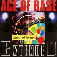 Ace of Base - Wheel of Fortune Noten für Piano
