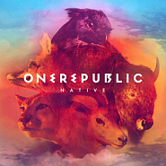 OneRepublic - Counting Stars Noten für Piano