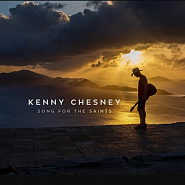 Kenny Chesney - Song for the Saints Noten für Piano