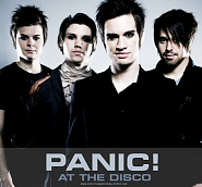 Panic! At the Disco Noten für Piano