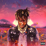 Juice WRLD - Bad Energy Noten für Piano