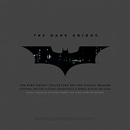Hans Zimmer usw. - Like A Dog Chasing Cars (from 'The Dark Knight') Noten für Piano