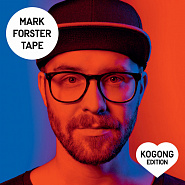 Mark Forster - Chöre Noten für Piano