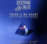 Systems in Blue - There's No Heart Noten für Piano