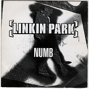 Linkin Park - Numb Noten für Piano