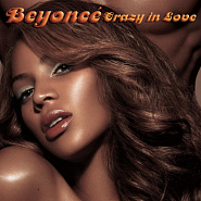 Beyonce - Crazy in Love Noten für Piano