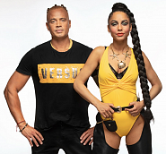 2 Unlimited Noten für Piano