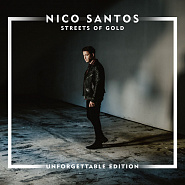 Nico Santos - Unforgettable Noten für Piano