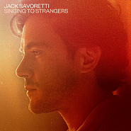 Jack Savoretti - Love Is on the Line Noten für Piano