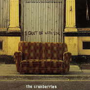 The Cranberries - I Can't Be With You Noten für Piano
