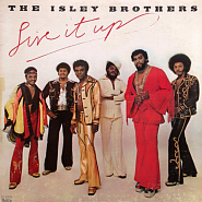 The Isley Brothers - Hello It's Me Noten für Piano