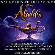 Alan Menken - Harvest Dance (From Aladdin) Noten für Piano