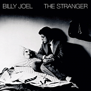 Billy Joel - Just The Way You Are Noten für Piano