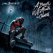 A Boogie wit da Hoodie - Look Back at It Noten für Piano