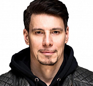 Thomas Gold Noten für Piano