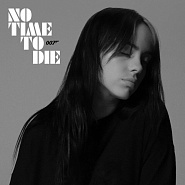 Billie Eilish - No Time To Die Noten für Piano