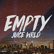 Juice WRLD - Empty Noten für Piano