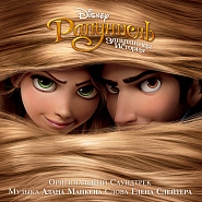 Mandy Moore usw. - I See The Light (From Disney's Tangled) Noten für Piano