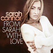 Sarah Connor - From Sarah With Love Noten für Piano