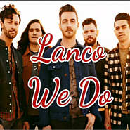 LANCO - We Do Noten für Piano