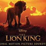 Lebo M. usw. - Circle of Life/Nants' Ingonyama (From The Lion King) Noten für Piano