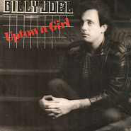 Billy Joel - Uptown Girl Noten für Piano
